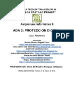 Ada2 b2 Apcs