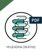 01_FT_migenomacreativo.pdf