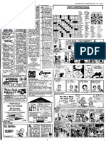 Newspaper Strip 1979-11-15