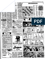 Newspaper Strip 1979-11-16