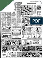 Newspaper Strip 1979-11-17 - 11-19