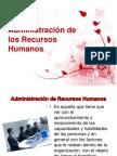 ADMINNISTRACION-DE-RRHH.pptx
