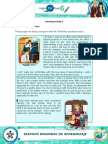 350370309-Evidence-Giving-Advice- RESUELTO.doc