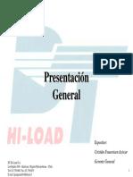 25_-_16_30_-_Proyecto_Camion_de_Alta_Capacidad.pdf