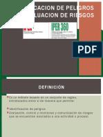1. IPER jovalco.pptx