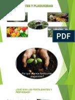 Fertilizantes y Plaguicidas33333