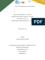 403012_198 MATRIZ 4 -Caracteristicas Del Caso