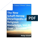 encyc05.pdf