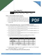 PLC-Basic-Exercises-for-Delta.pdf