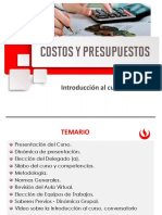 CP41_CP57 GUIA DEL CURSO 2018-1(1).pptx