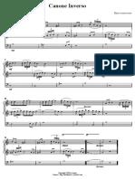 Ennio Morricone - The Book.pdf
