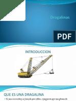dragalinas (1) (1)