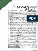 Da Capo, Boulanger.pdf
