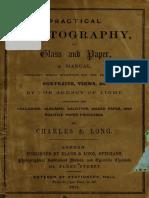fotografiacristalypapel.pdf
