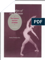 [Anna_Paskevska]_Both_Sides_of_the_Mirror_The_Sci(BookSee.org).pdf