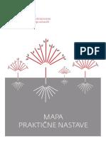 aso_mapaprakticnenastave.pdf