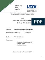 Actividad n6, Desarrollo de software.docx