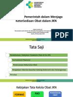 kebijakan_pemerintah.pptx