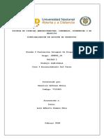 Fase_1_Actividad_de_reconocimiento.docx