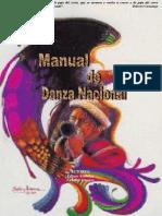 manualdedanza.pdf
