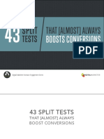 43SplitTest_Layout.pdf