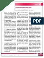 28_187Praktis_Uji diagnostik alergi makanan.pdf