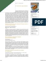Revista Controle & Instrumentação 97