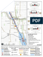 Rainier RapidRide - Other Potential Treatments