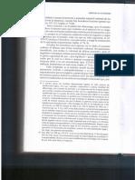 Pag. 14 Sucesiones 2do Examen 2do Lapso