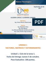 Webconference 28 Sept.pdf