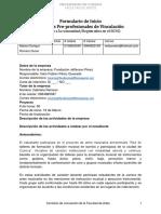 taller-de-guitarrra (1).docx