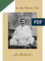 16HymnsToTheMysticFire.pdf