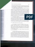 Pag. 15 Sucesiones 2do Examen 2do Lapso