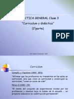 Didáctica Clase 3