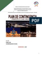 1492097080027_ModelodePlandeContingenciaanteBajasTemperaturas.docx
