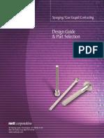sparger_design_guide.pdf