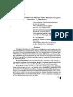 Algodon+nativo_Fernandez+t+al_2003.pdf
