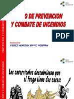 Capacitación en Prevención y Uso de Extintores.ppt....1