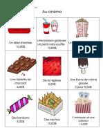 copy of annexe 1   devantures de magasins