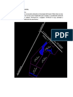 Estudio de Impacto Ambiental (1) (1)