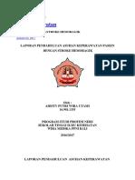 STROKE RUANG ICU.docx