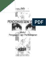 modul_psv_kbsr
