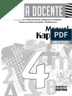 Guia Docente-Manual-4-Zona-de-estudio.pdf