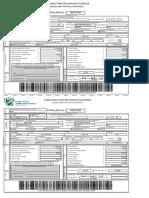 184154400rdev.pdf