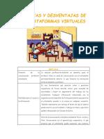 VENTAJAS Y DESVENTAJAS DE LAS PLATAFORMAS VIRTUALES.docx
