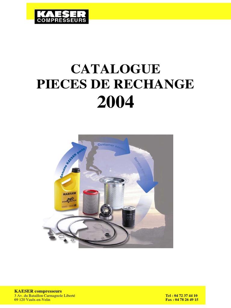 Vis de laiton dans thermostatique Cartouche m8-07 visse Plat Fond Version