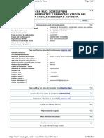 suspencion sunat.pdf
