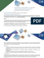 Guía de actividades y rubrica TCM # 6 - 301301.pdf