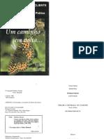 Terapia Centrada No Cliente Um Caminho Sem Volta.pdf