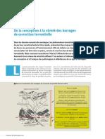 DG2010-PUB00029725.pdf